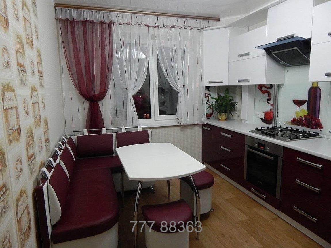 """Идеи вашего дома дизайн кухни """" Картинки и фотографии дизайна квартир, домов, коттеджей"""