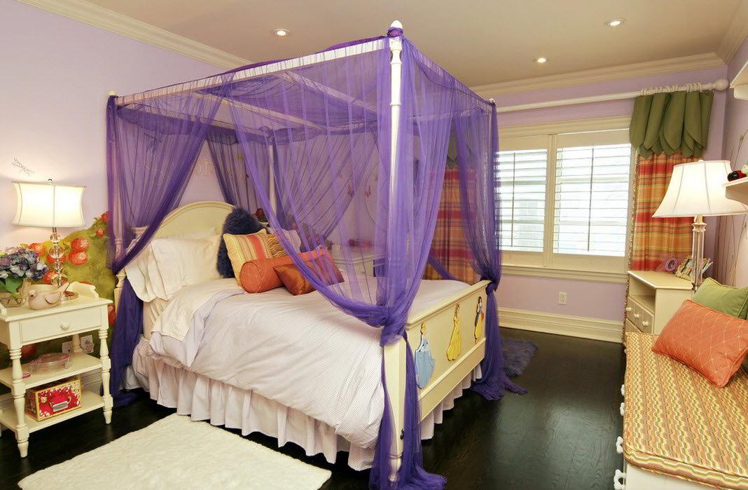 К чему снится красивая комната с мебелью