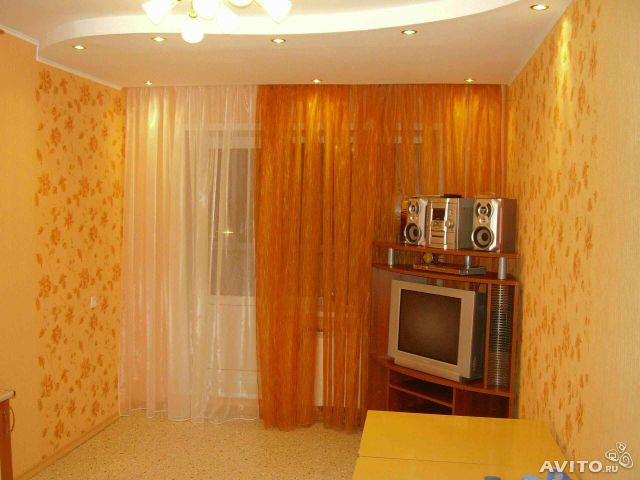Дешевый ремонт в квартире своими руками фото