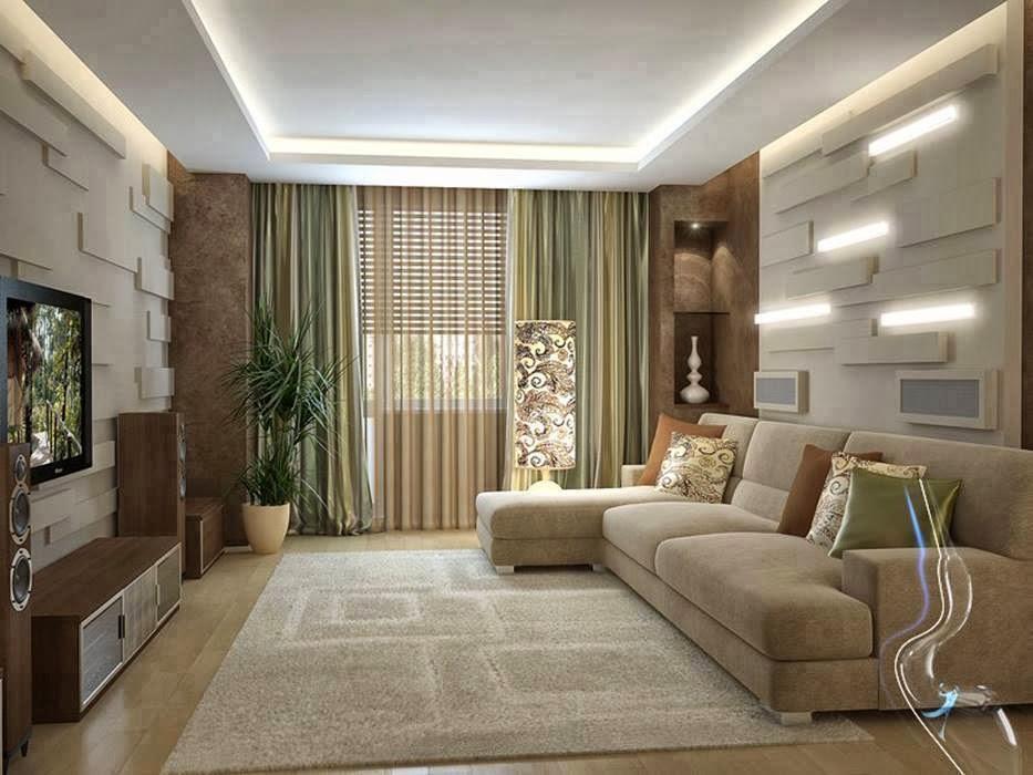 """Идея для гостиной """" дизайн интерьеров / интерьер / квартира ."""