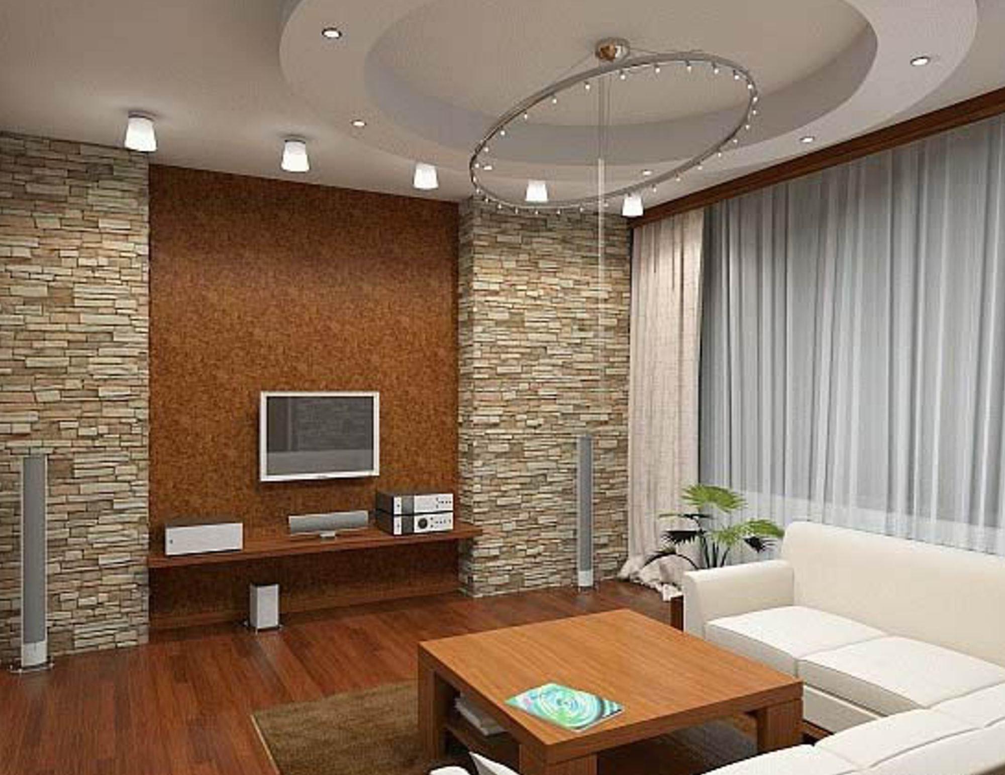 Недорогой дизайн квартир своими руками