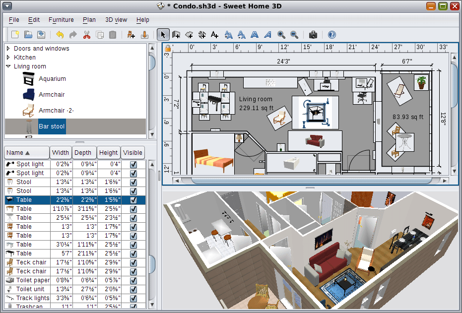 Domestic electrical design software 1607773 - only-first.info