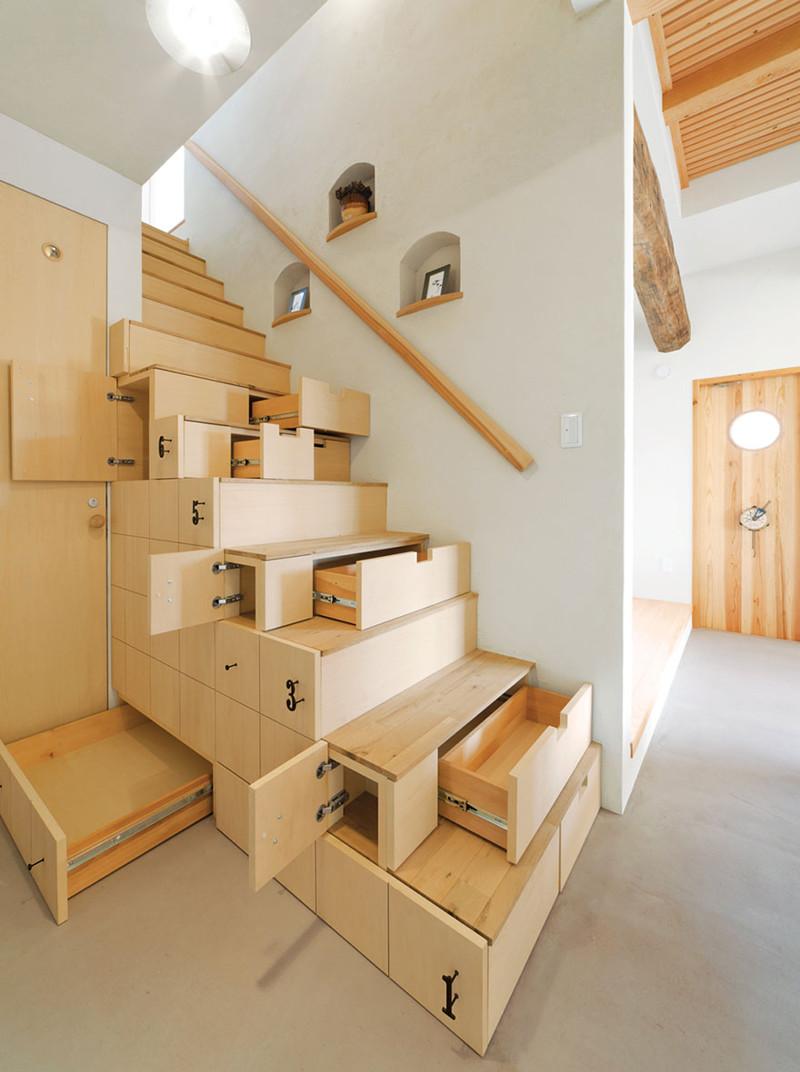 Идеи для дома интерьер дизайн фото