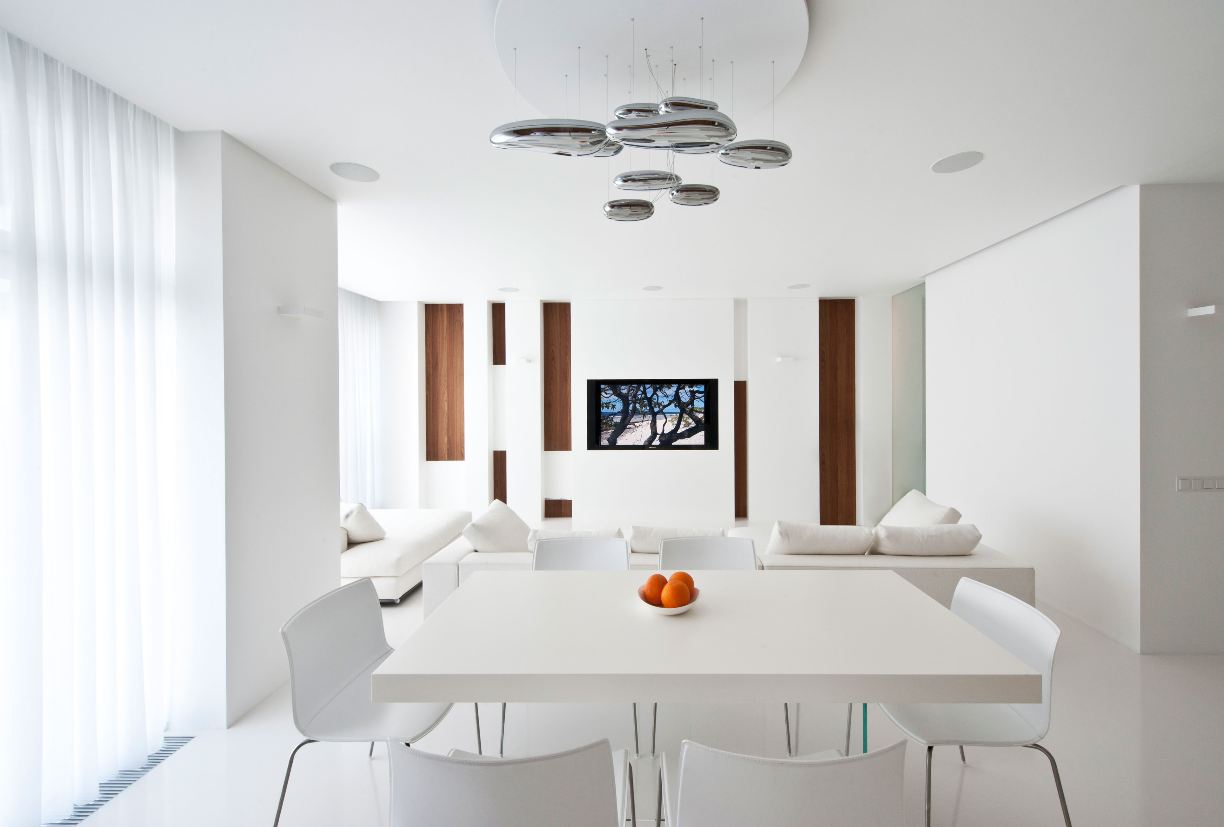 AIADO Master of Architecture with an Emphasis in Interior