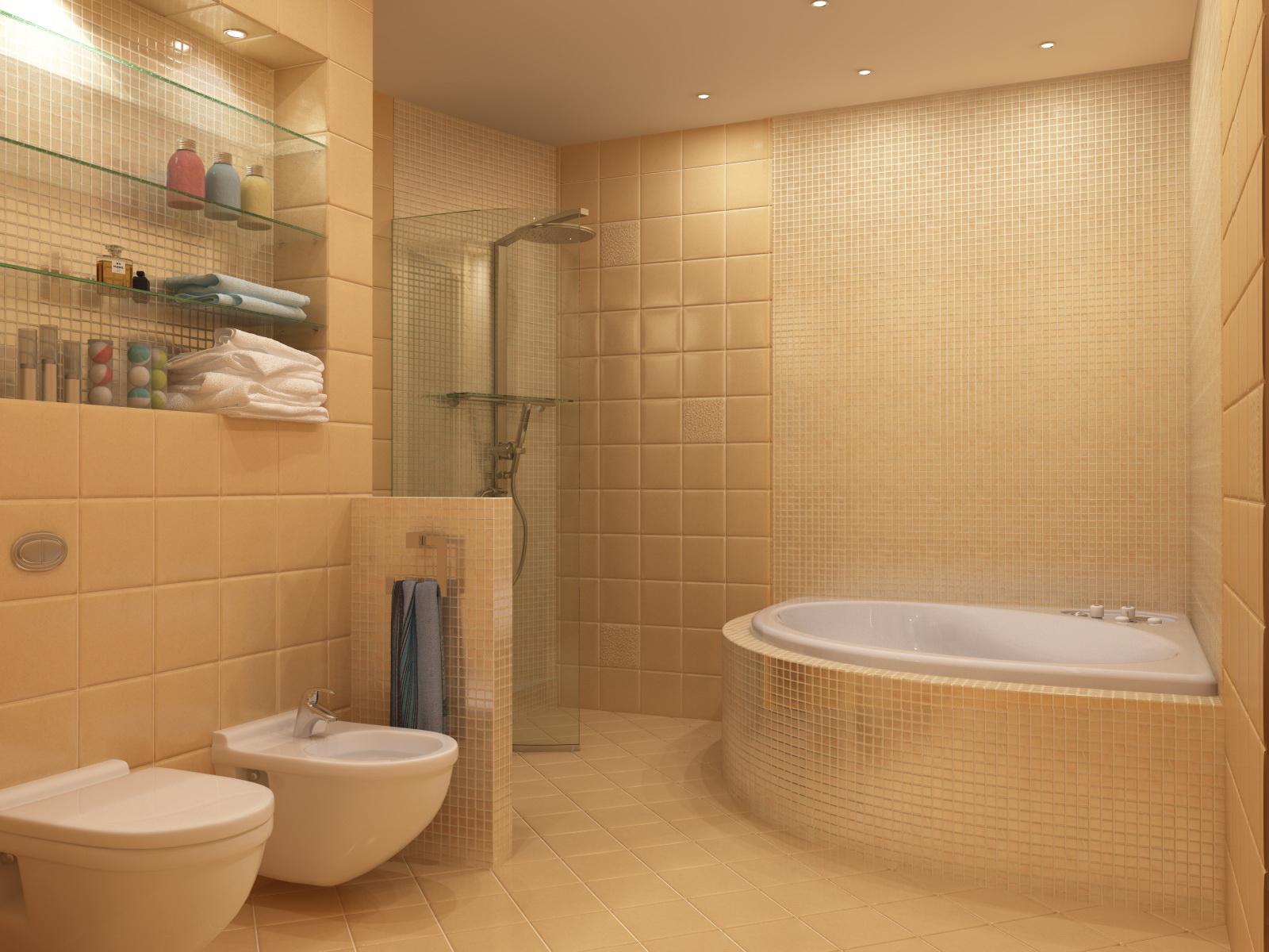 Дизайн ванны своими руками программа онлайн