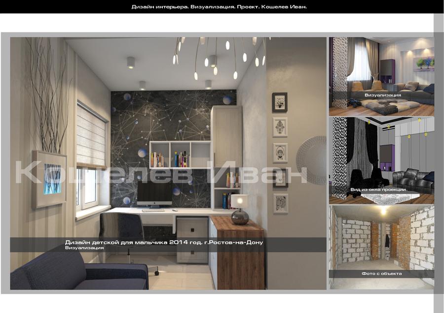 Дизайн кухни с балконом: 45 фото интерьера