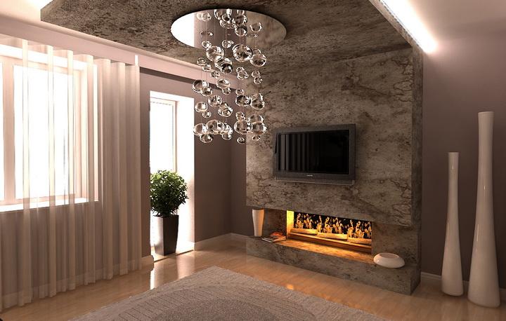 Форум по дизайну квартир 45