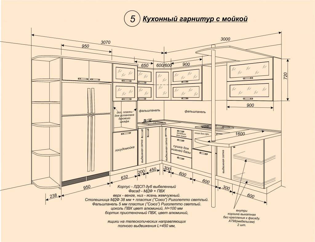 programmi-dlya-proektirovaniya-korpusnoy-mebeli
