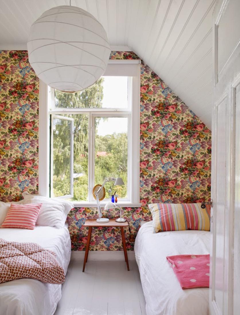 """Дизайн комнаты на даче фото """" Картинки и фотографии дизайна квартир, домов, коттеджей"""