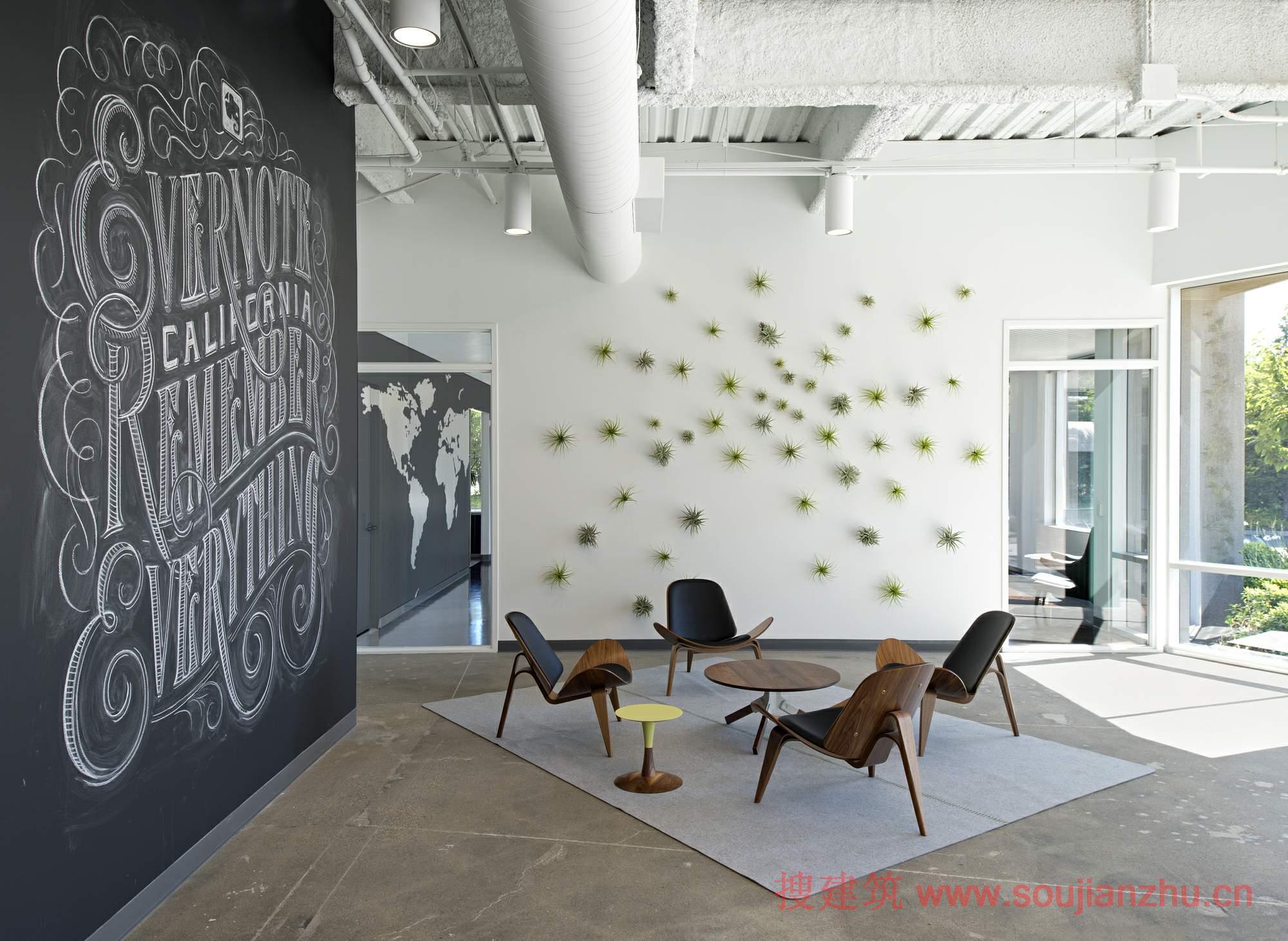 Креативный дизайн студиях