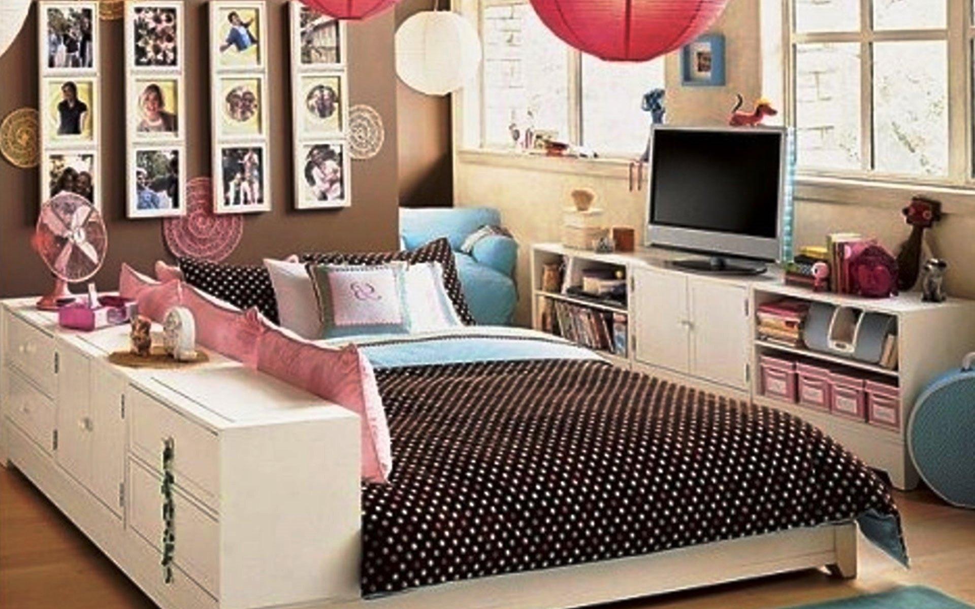 Фото идей комнаты девочки подростка