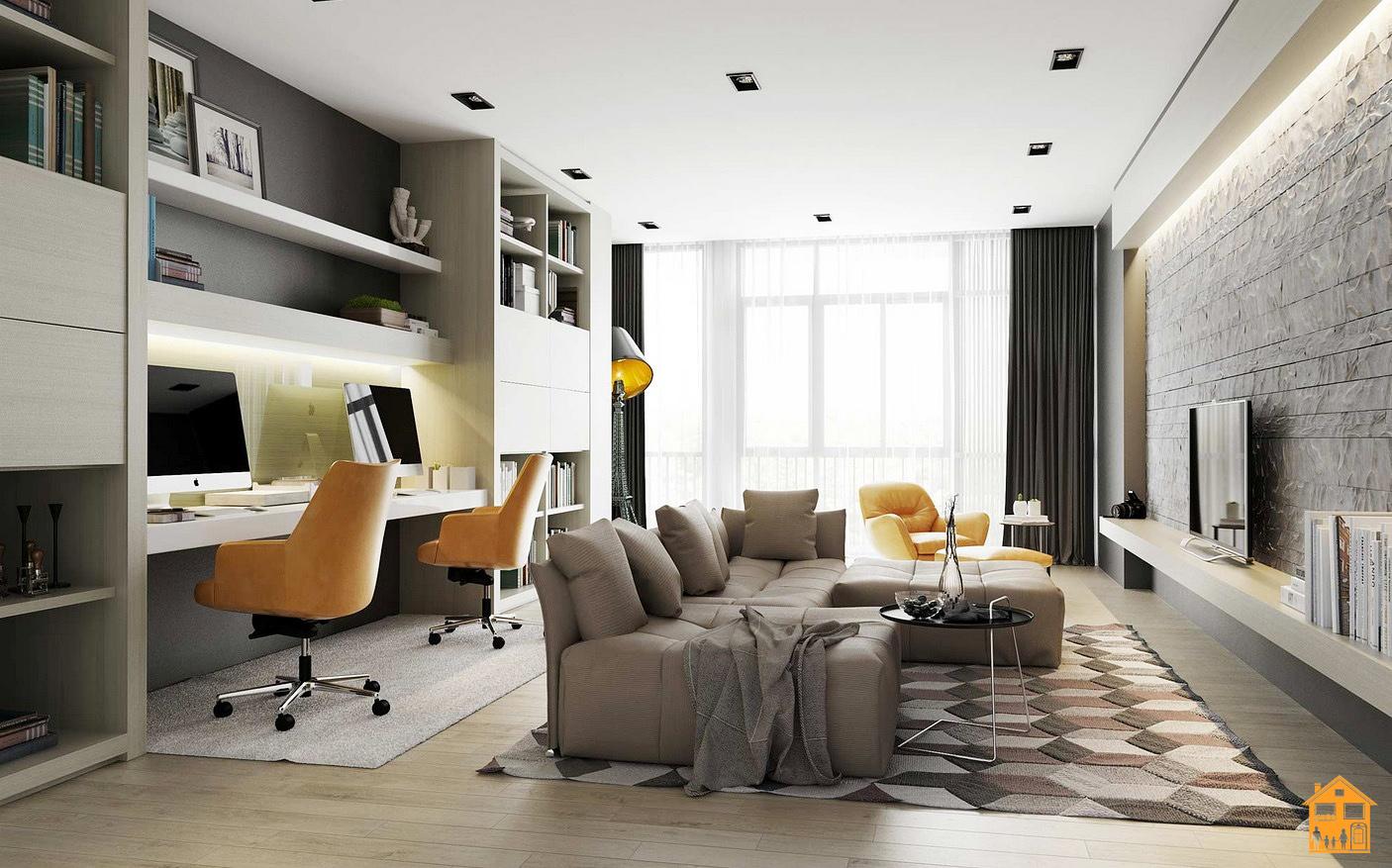 Дизайн комнаты фото 2015 современные идеи 10 кв.м