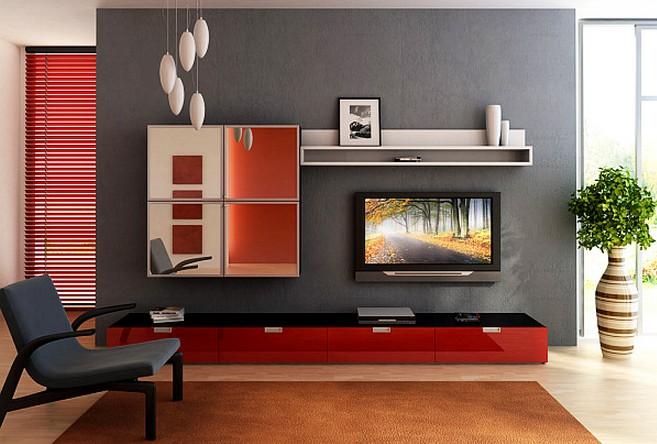 Маленькие Гостиные Мебель