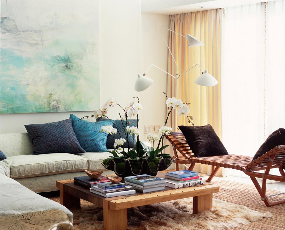 Стили в интерьере квартиры дизайна и способы комбинирования