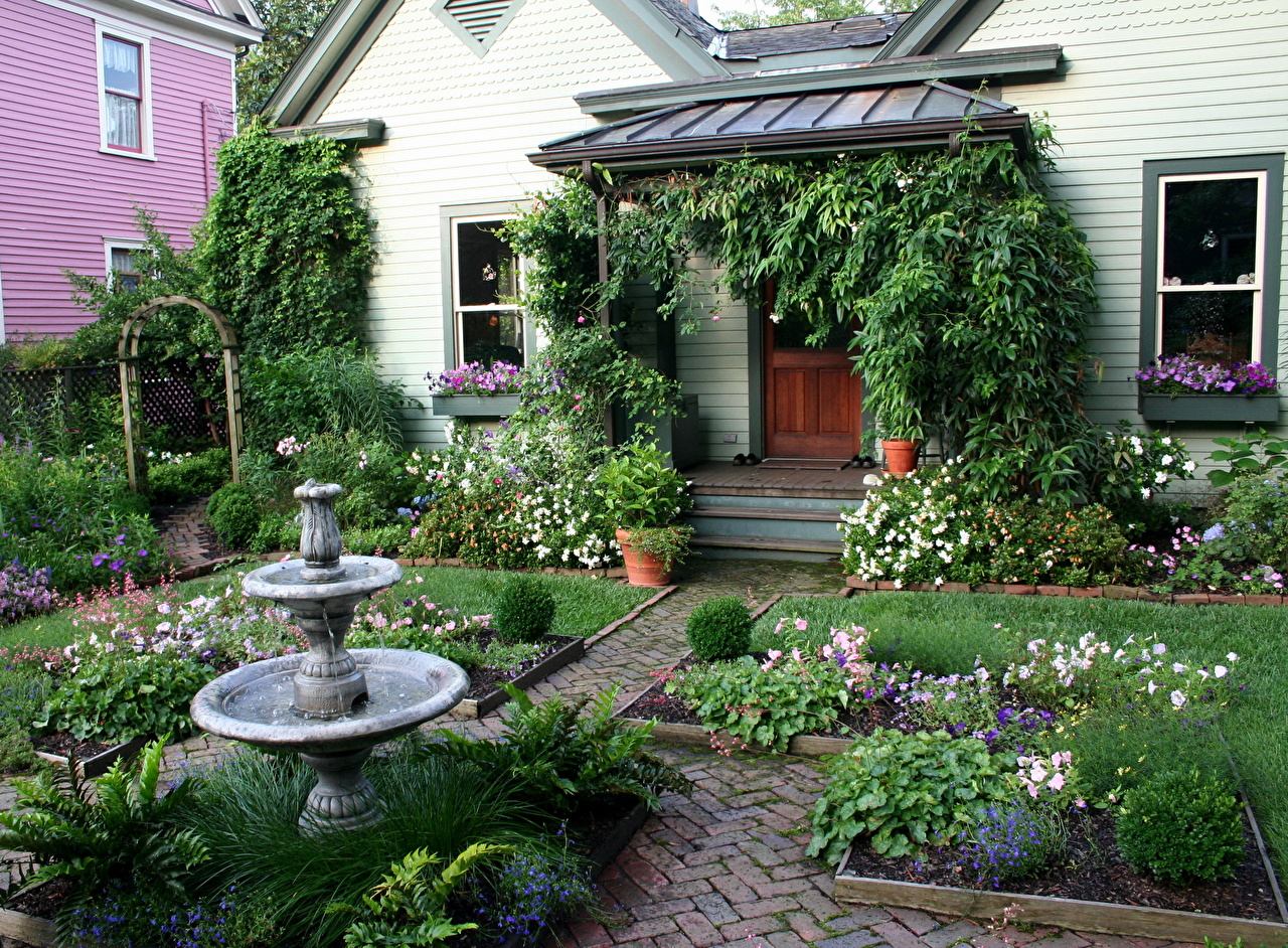 """Дизайн входа дом фото """" Картинки и фотографии дизайна квартир, домов, коттеджей"""