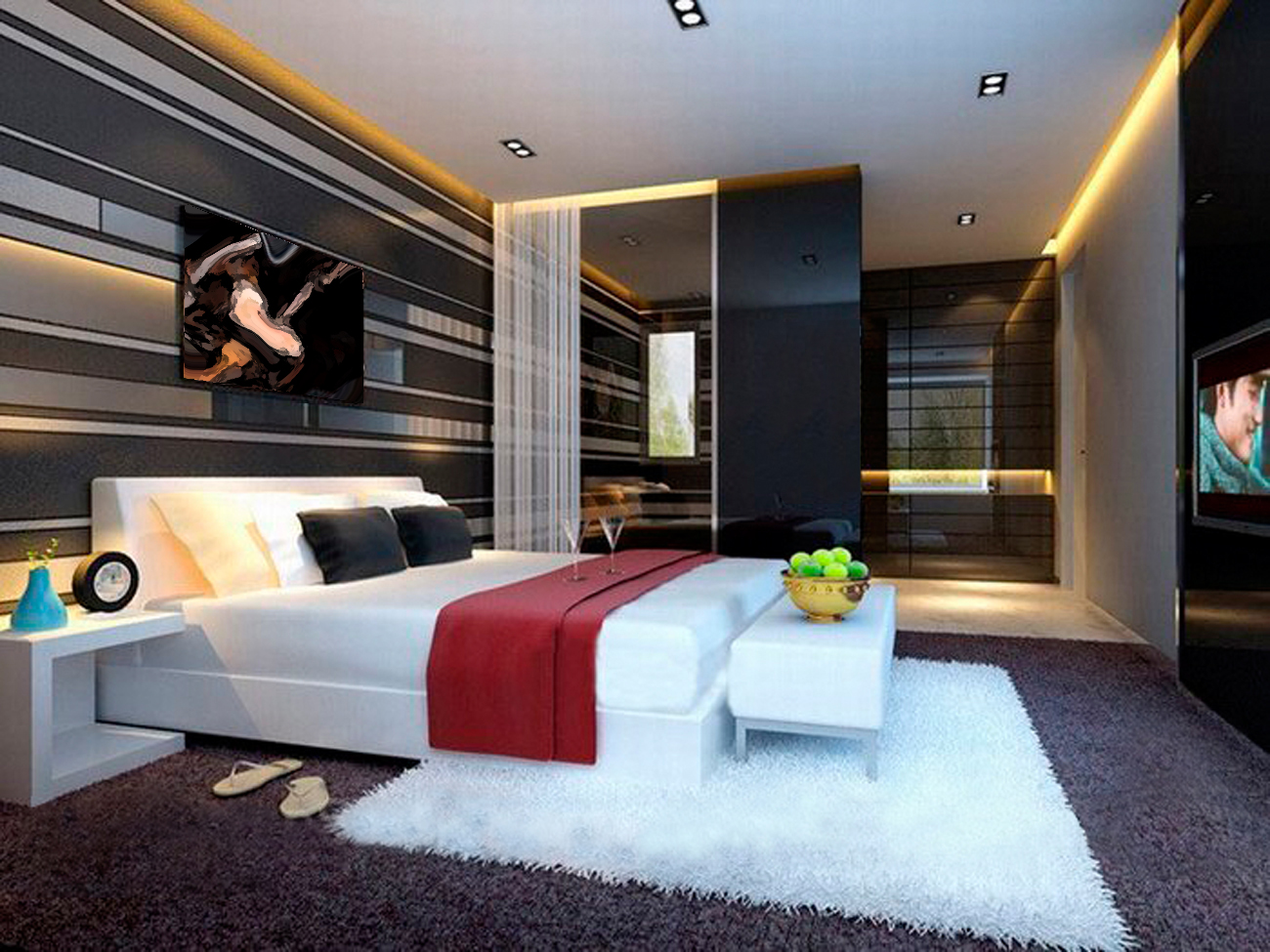 3d room design online for 3d room design