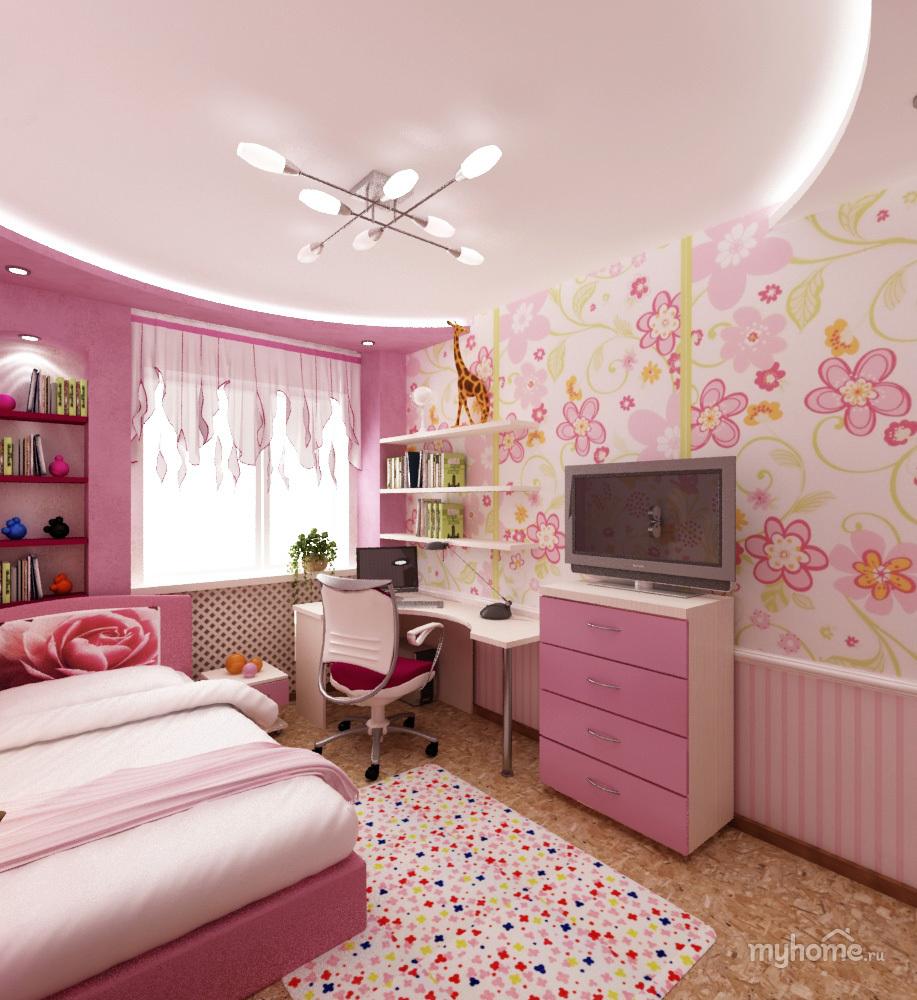 Фото дизайнов ванных комнат 140