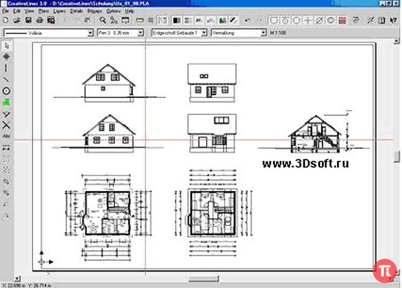 """Картинки и фотографии дизайна квартир, домов, коттеджей """" Страница 62"""