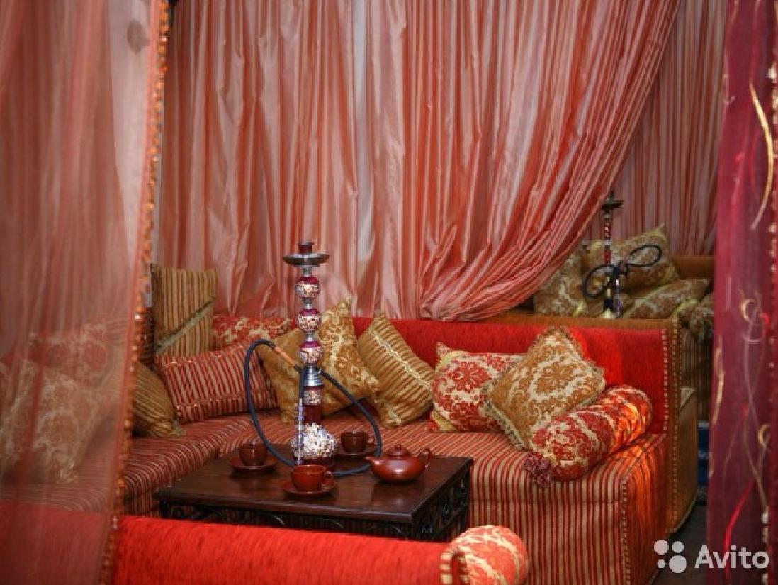 Дизайн комнаты отдыха фото.