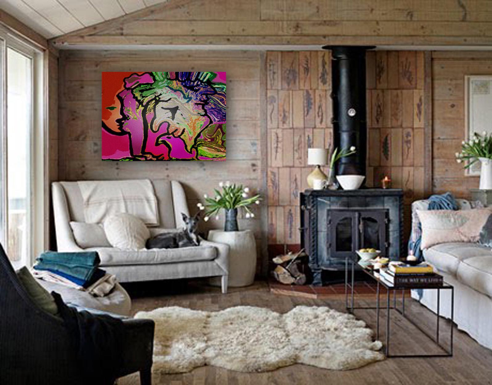 Интерьер в скандинавском стиле фото домов