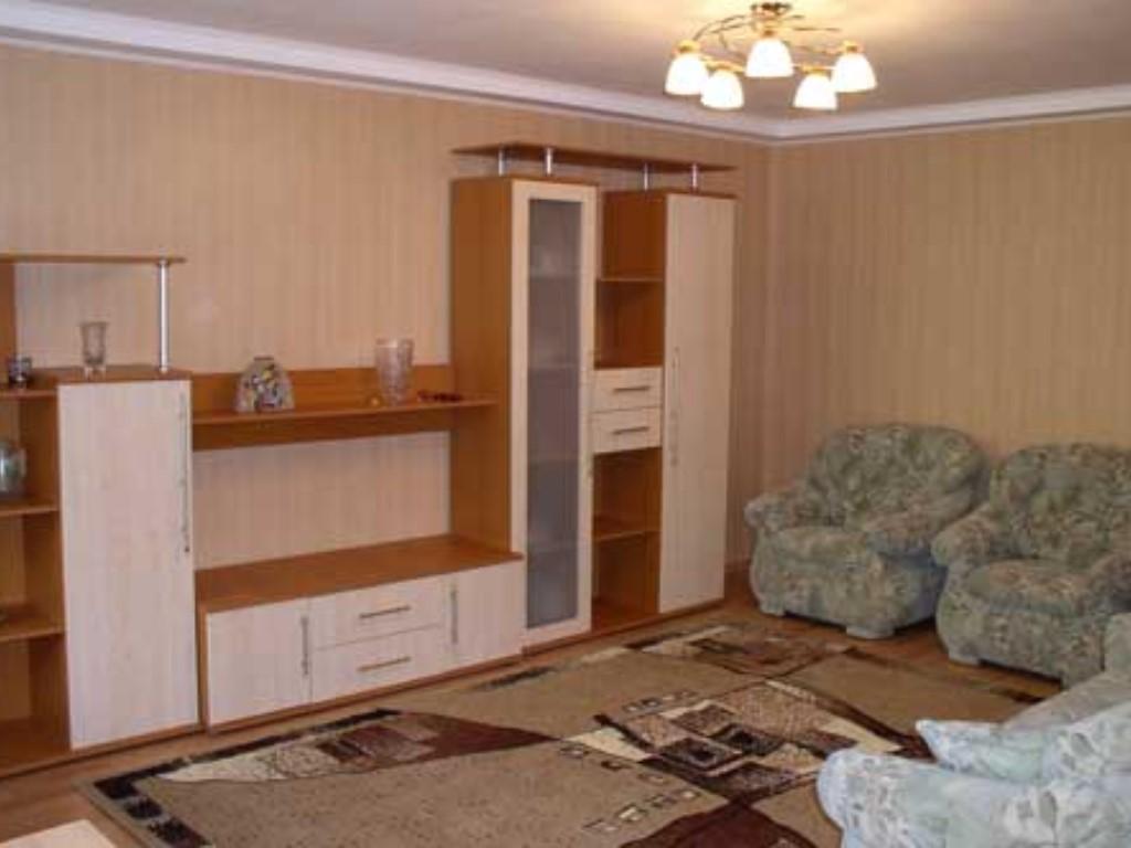 Аренда квартир в риме недорого на месяц