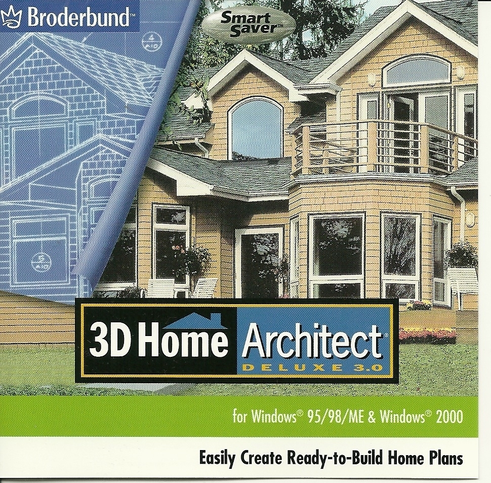 Myvirtualhome Free 3d Home Design Software Download