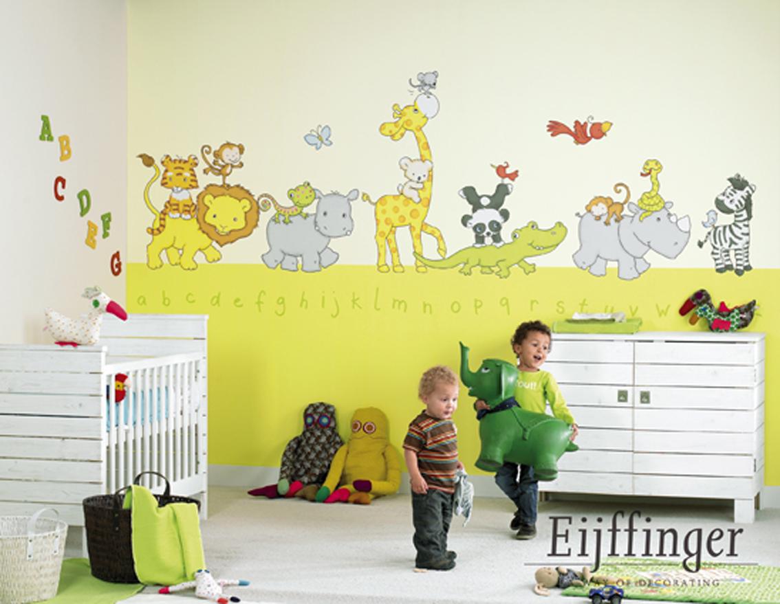 картинки для детской кассы