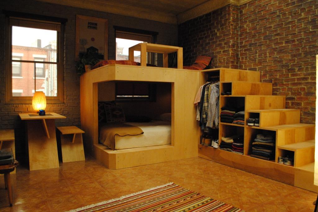 Как сделать потолок в доме дизайн