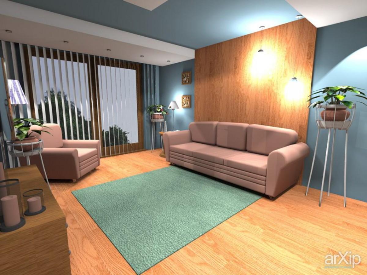 Дизайн квартир среднего класса фото
