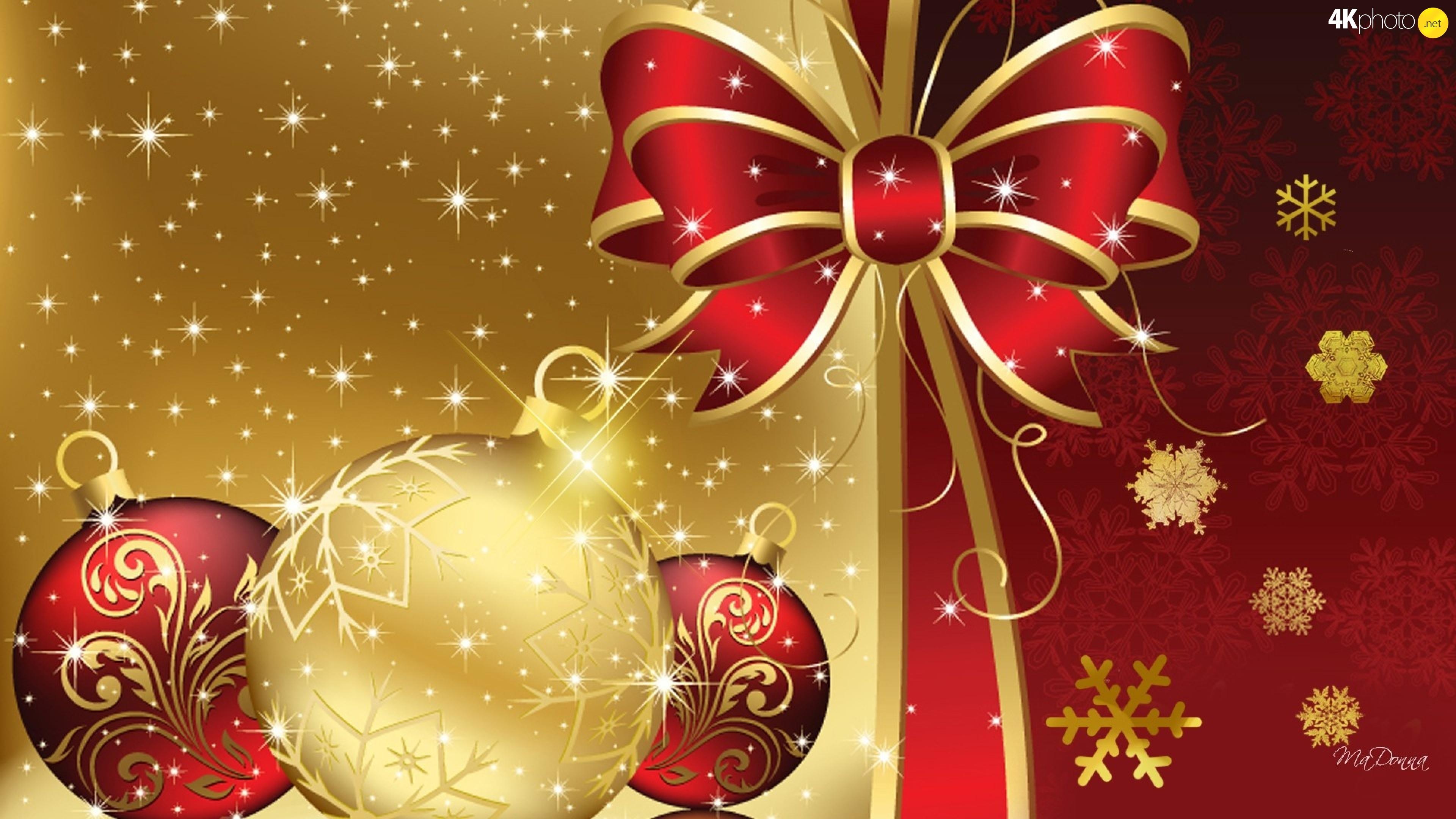 Новогодние картинки к новому году