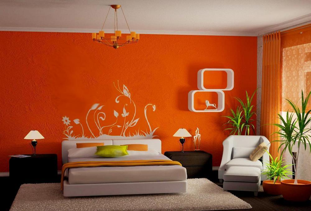 Рисунки обоев для стен фотографии