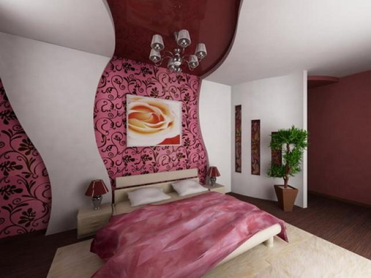 """Сколько стоит дизайн интерьера спб """" Картинки и фотографии дизайна квартир, домов, коттеджей"""