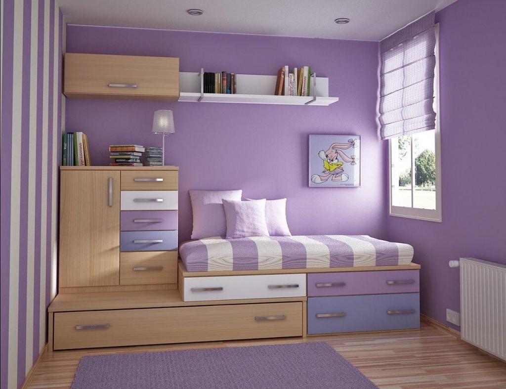 Идеи для ремонта, дизайн квартир с фото Идеи для ремонта 99