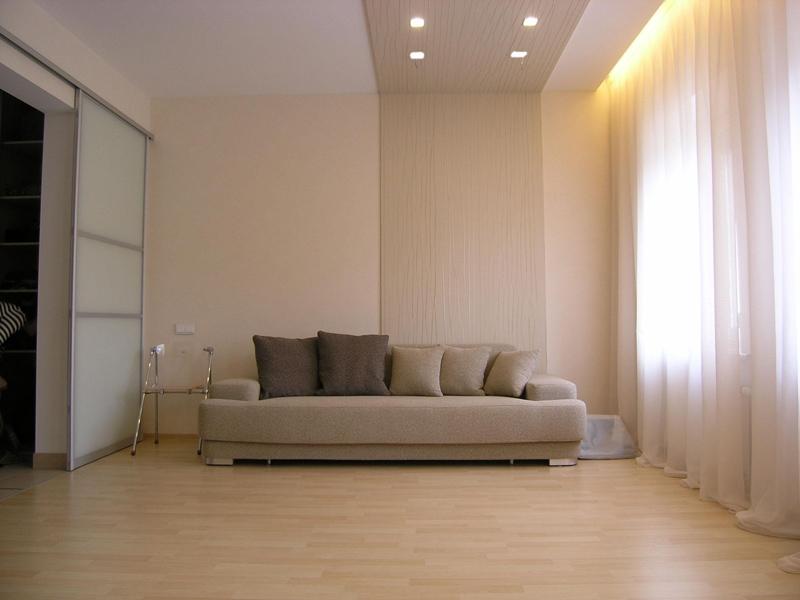 Дешевый хороший ремонт квартиры своими руками