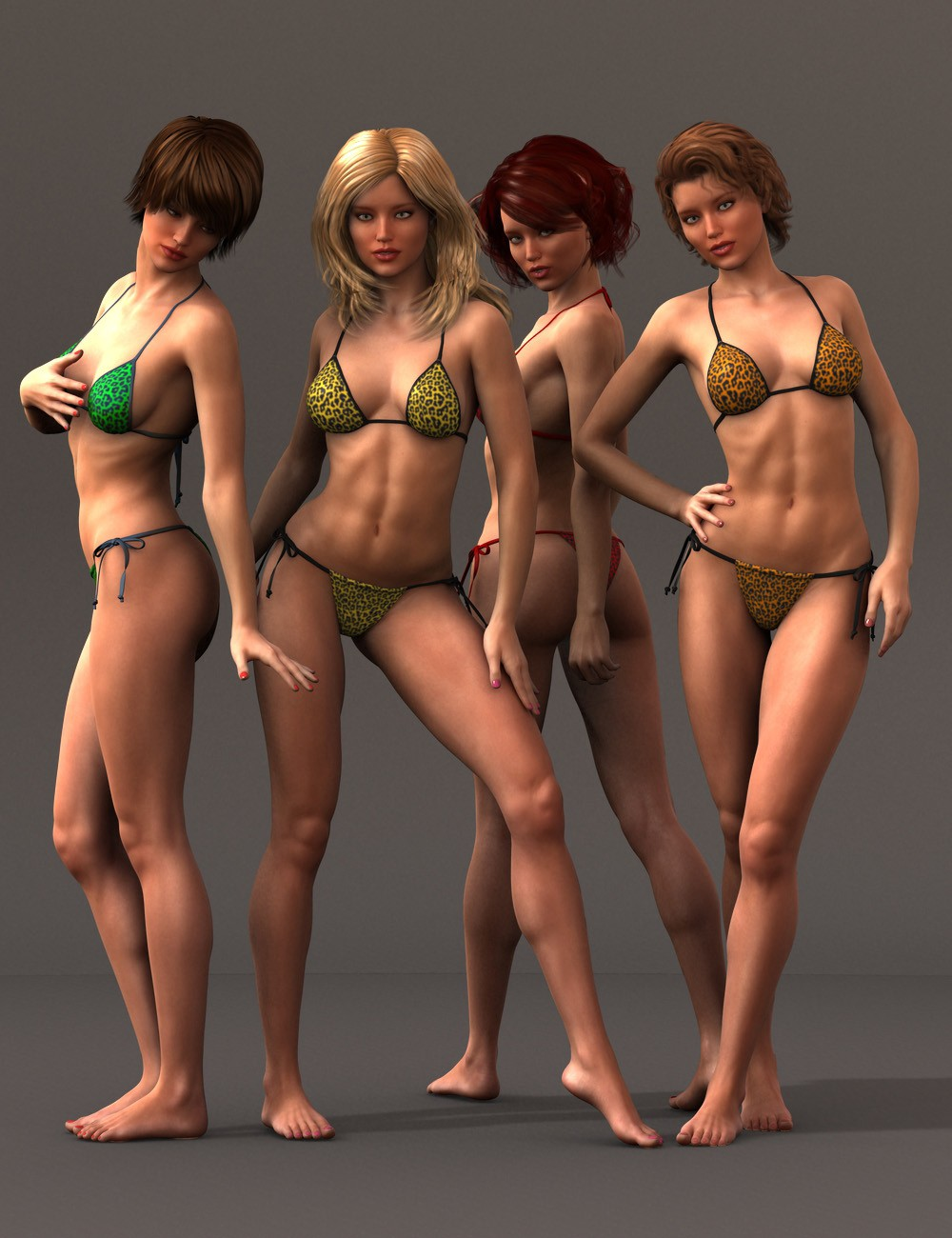 Free 3dnaked girls picture download cartoon movies