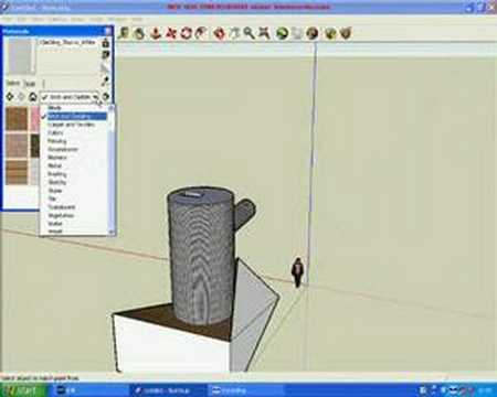 3d Drawing Software Free Downloads