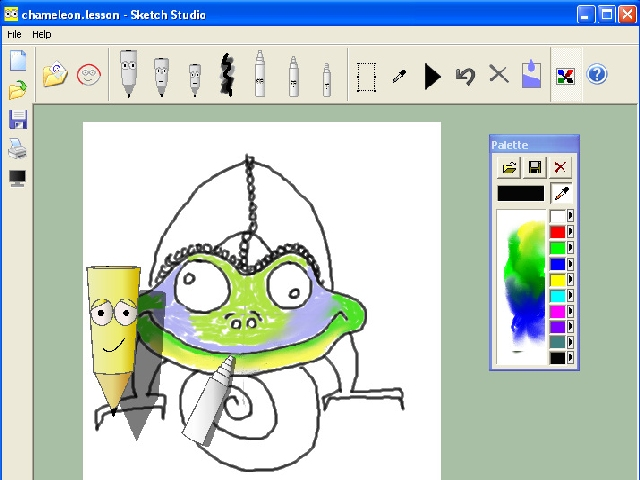 3d drawing software free downloads for Painting programs free download