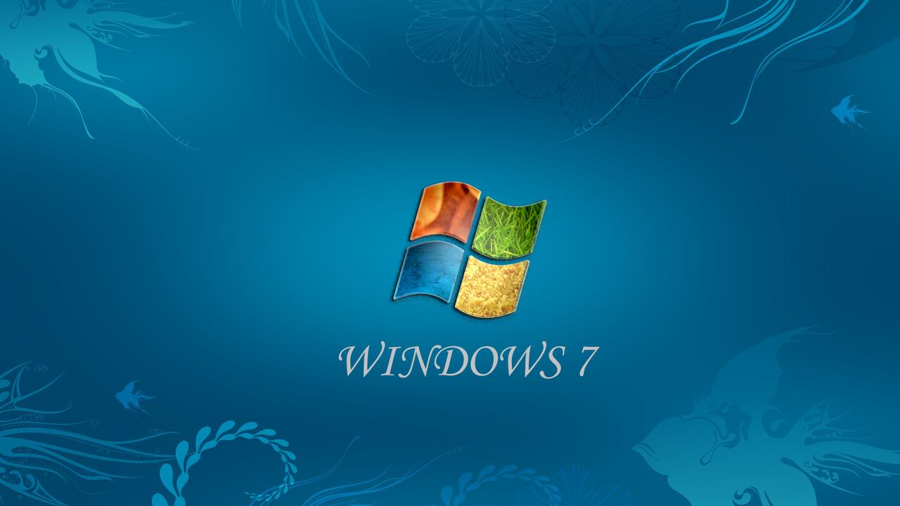 Скачать бесплатно на рабочий стол картинки для windows 7 17