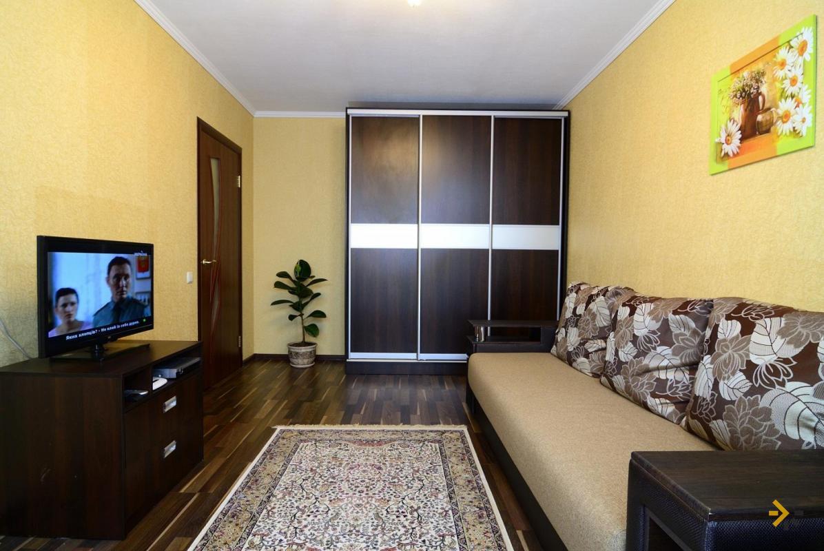 Фото квартир с ремонтом хорошим