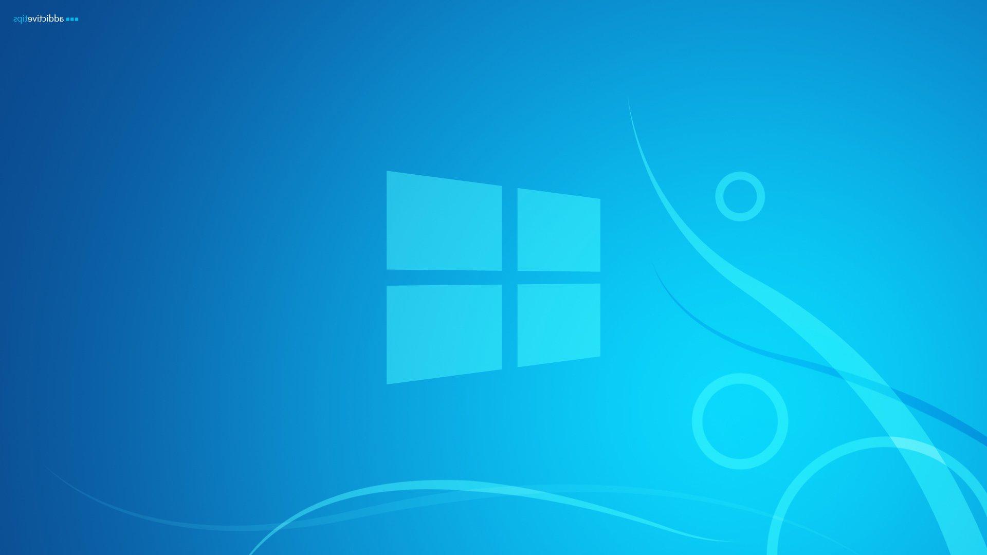 Скачать бесплатно на рабочий стол картинки для windows 7 18