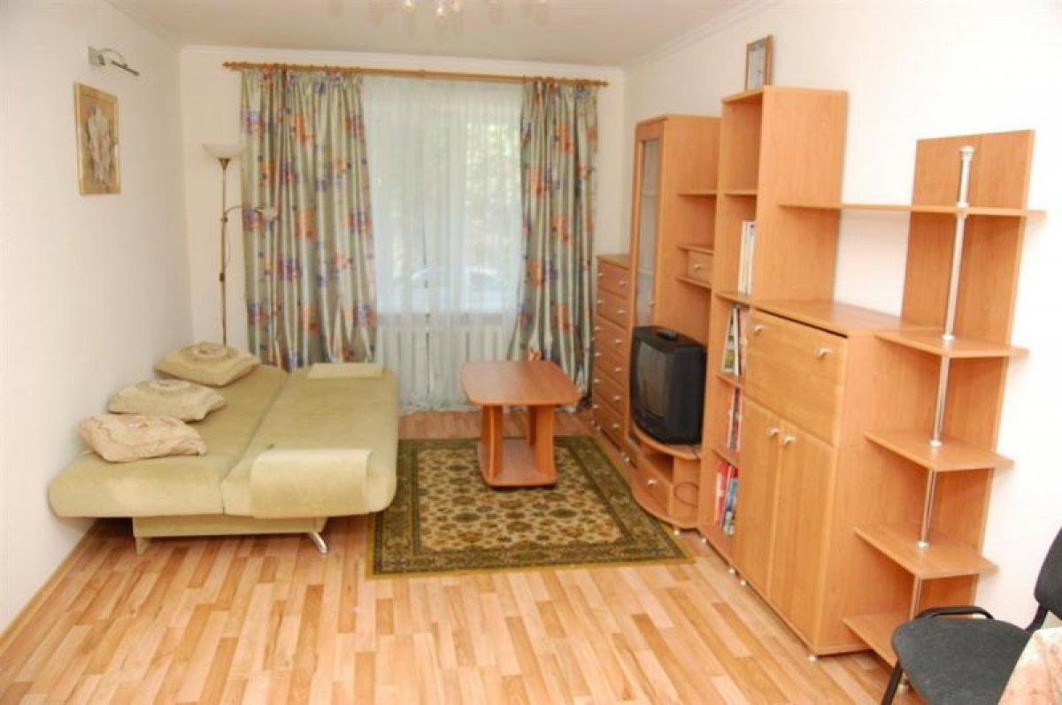 Снять квартиру по суткам в греции