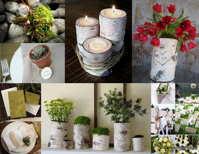 Декор интерьера своими руками идеи в домашних условиях фото