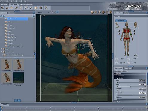 Create 3d Model Online Free Prevnext