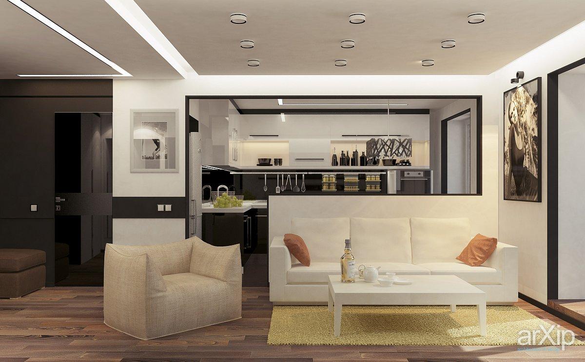Дизайн интерьера гостиная 30 м дизайн