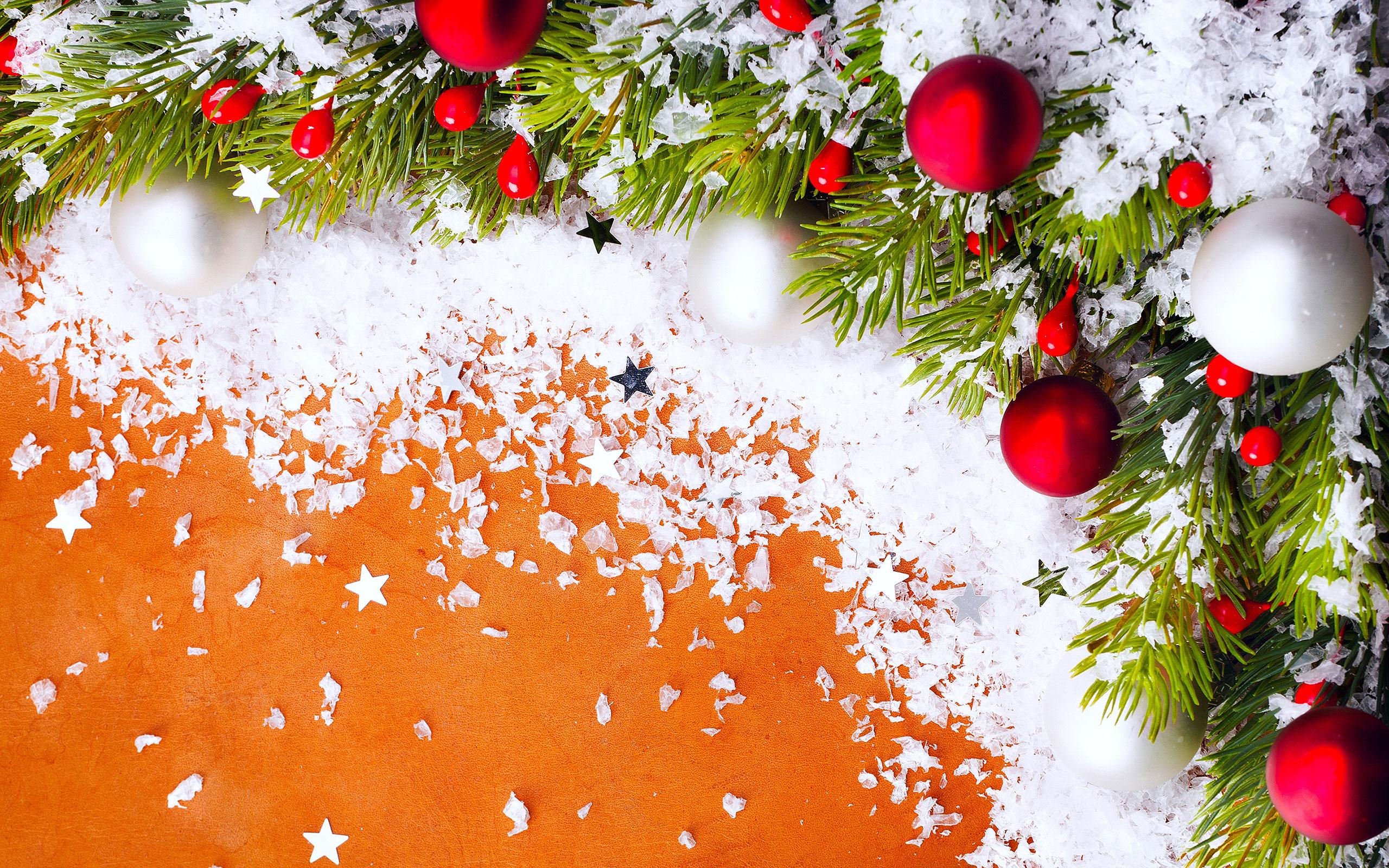 рождество новый год Christmas new year  № 2656580 загрузить