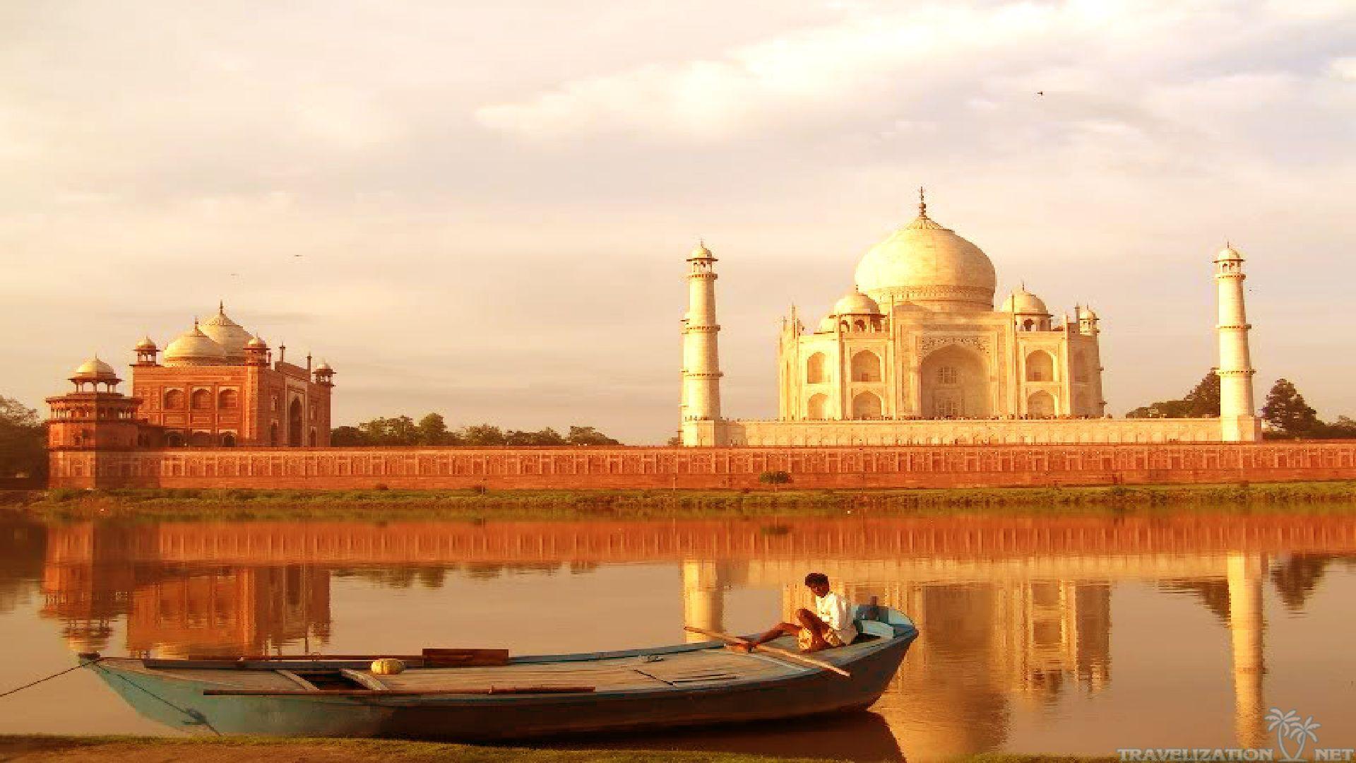Индия  № 2237272 бесплатно