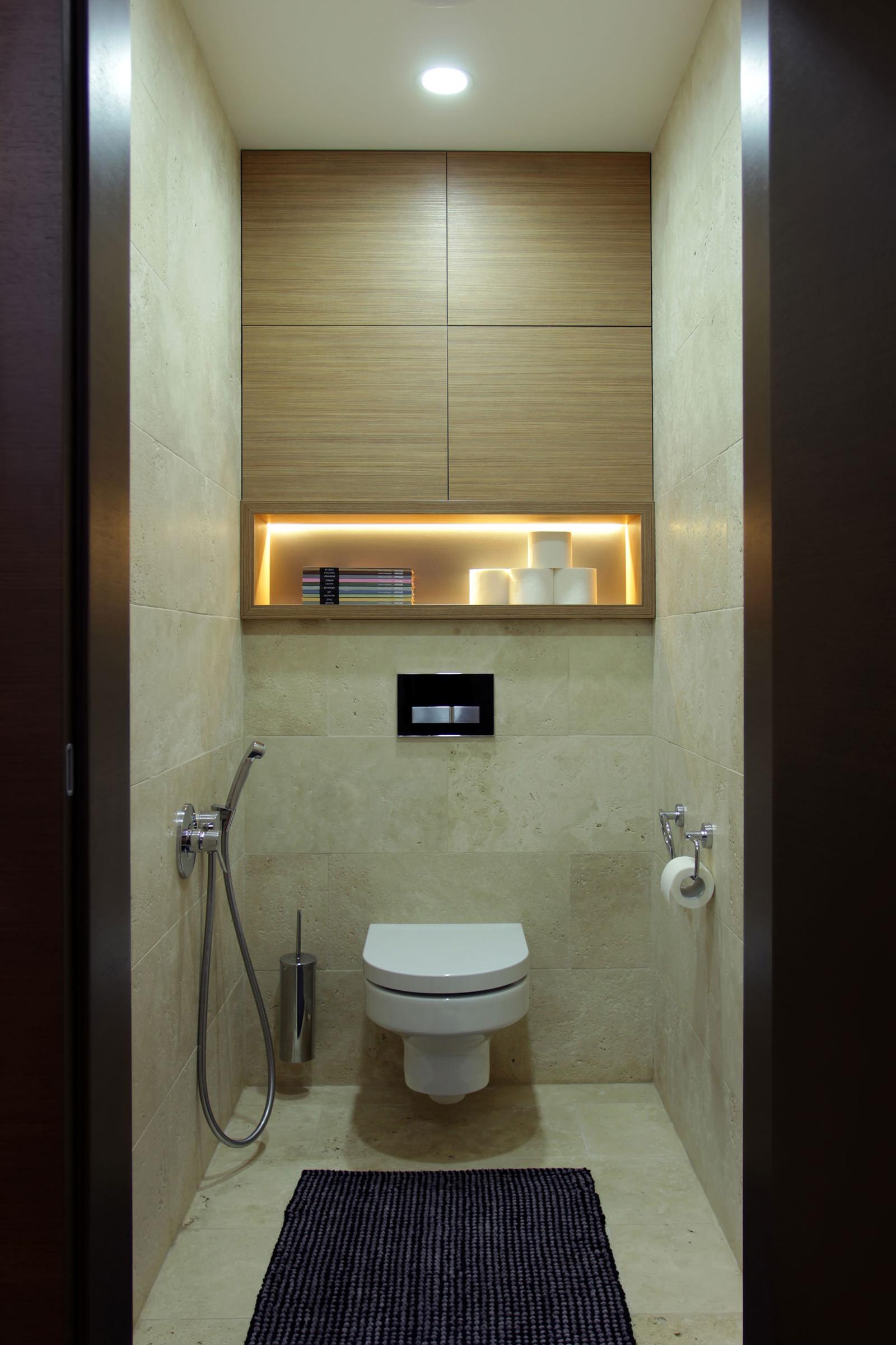 Дизайн маленьких туалетных комнат фото