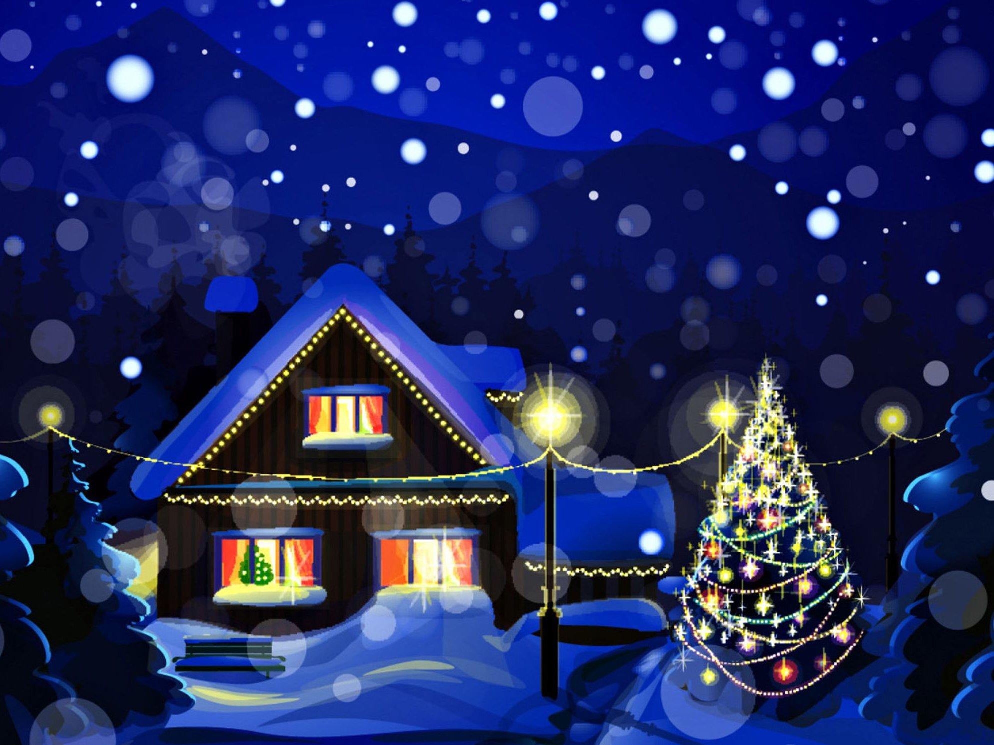 рождество новый год Christmas new year  № 2656670 загрузить