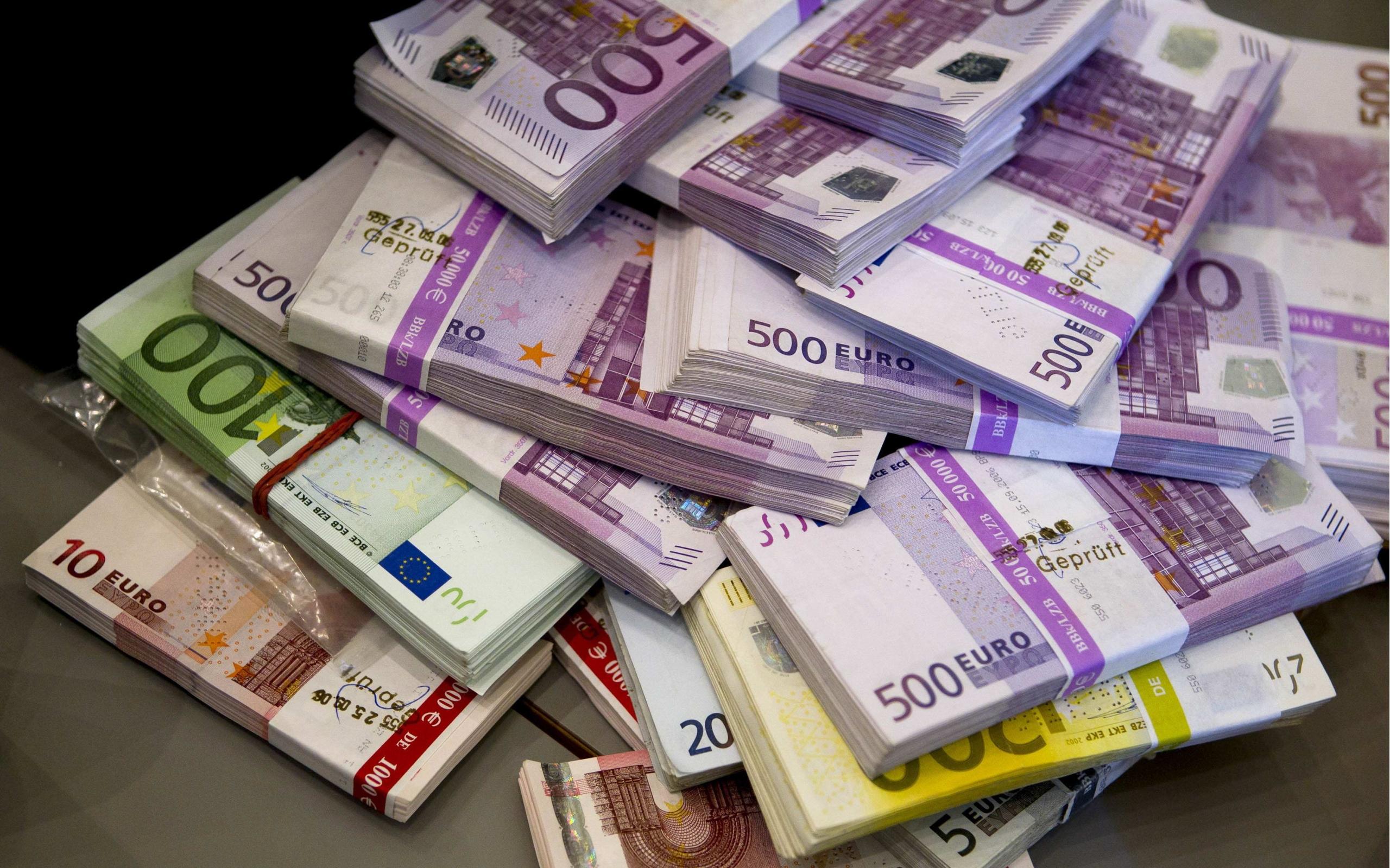 Евро  № 2275891 без смс