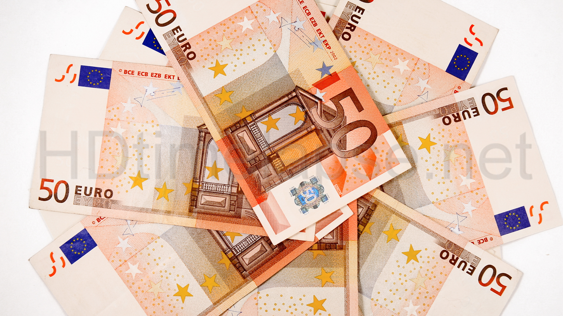 Евро  № 2275887  скачать
